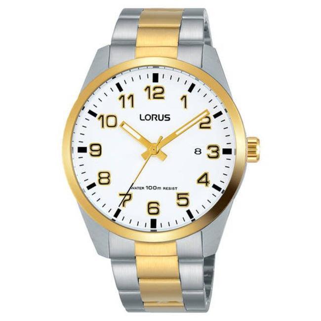 Lorus Lorus RH972JX9