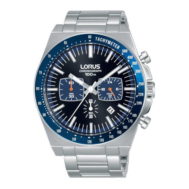 Lorus Lorus RT347GX9