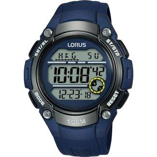Lorus Lorus horloge R2329MX9