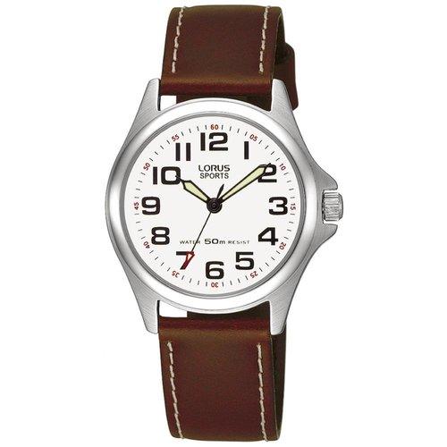 Lorus Lorus horloge RRS51LX9