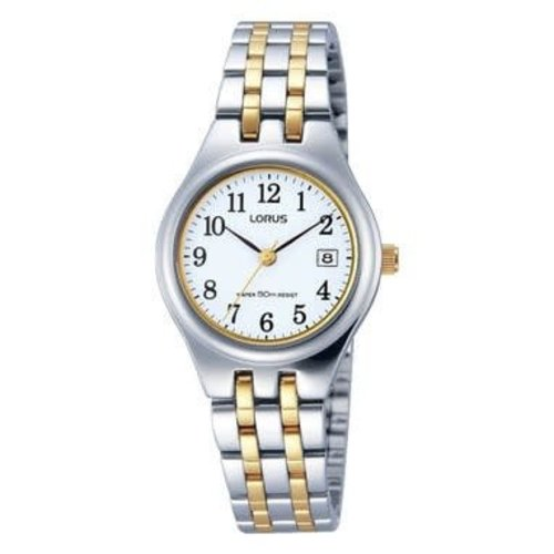 Lorus Lorus  horloge RH787AX9