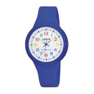 Lorus Lorus Horloge | RRX45EX9