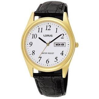 Lorus Lorus RXN56AX9