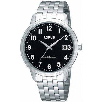 Lorus Lorus RXH33JX9