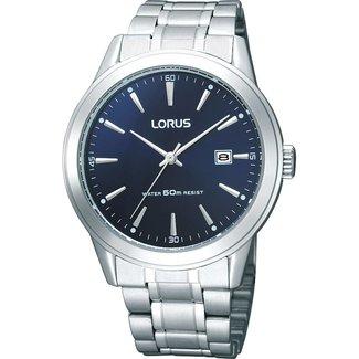 Lorus Lorus RH997BX9