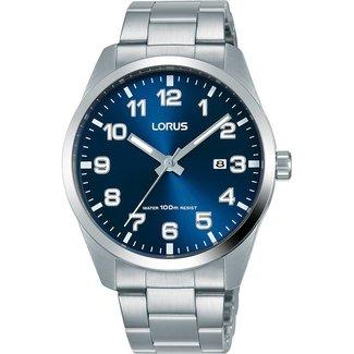 Lorus Lorus RH975JX9