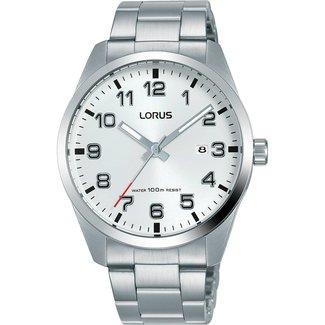 Lorus Lorus RH977JX9