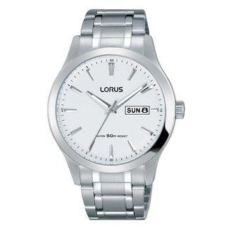 Lorus Lorus RXN25DX9