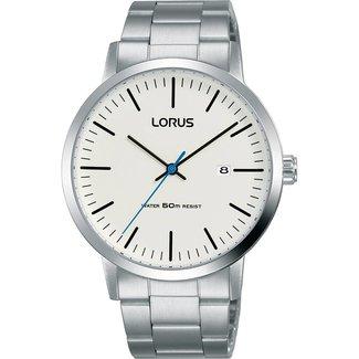Lorus Lorus RH991JX9