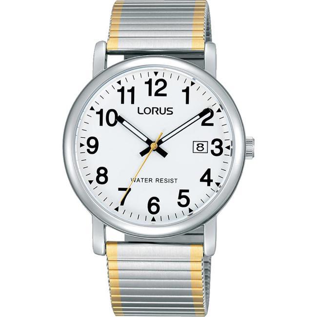 Lorus Lorus RG861CX9
