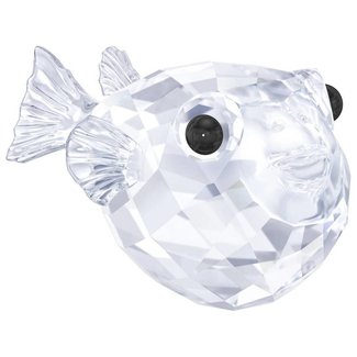 Swarovski Swarovski Blowfish 5282028