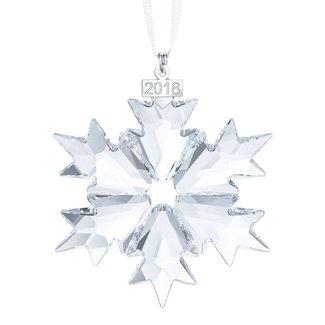 Swarovski Swarovski Ornament 2018 - 5301575