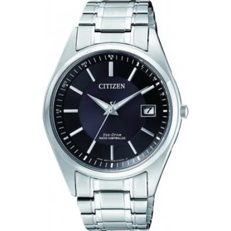 Citizen Citizen AS2050-87E