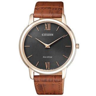 Citizen Citizen Eco-Drive AR1133-15H