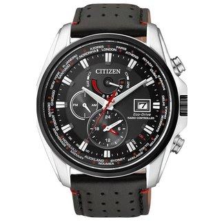 Citizen Citizen Eco-Drive AT9036-08E
