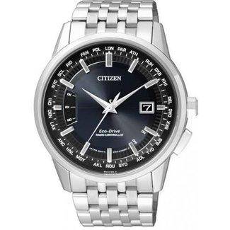 Citizen Citizen Eco-Drive CB0150-62L