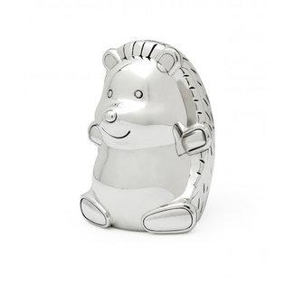 Van Dam Juwelier Egel Spaarpot 8110261