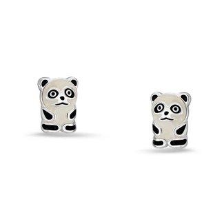 Bellini for Kids Bellini for Kids 575.025 Panda