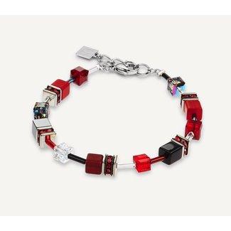 Coeur de Lion Coeur De Lion armband 4014/30-0312