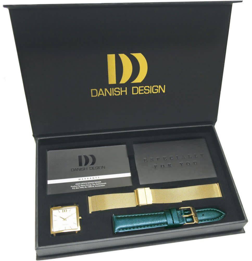 Danish Design IV80Q1248 Limited Edition