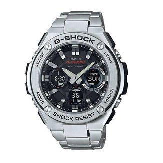 Casio Elite Casio G-Shock G-Steel GST-W110D-1AER