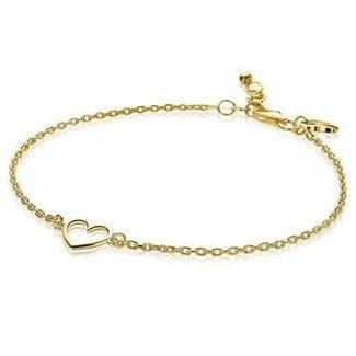 Zinzi Zinzi ZIA1420G armband