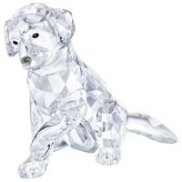 Swarovski Labrador Moeder 5399004