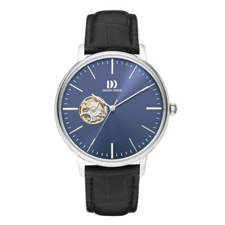 Danish Design Danish Design IQ22Q1160