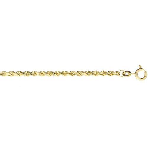 Huiscollectie Gouden armband 4018419
