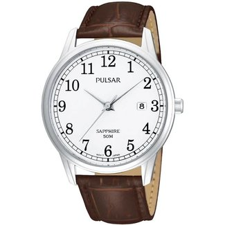 Pulsar Pulsar PS9055X1