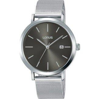 Lorus Lorus RH919KX9