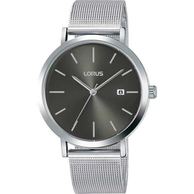 Lorus Lorus Horloge   RH919KX9