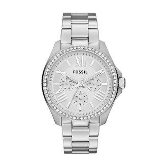 Fossil Fossil Cecile AM4481