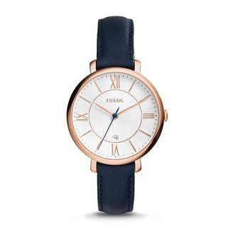 Fossil Fossil Jacqueline ES3843