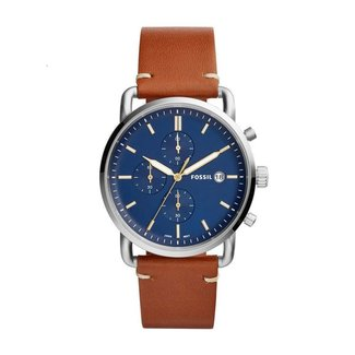 Fossil Fossil The Commuter FS5401