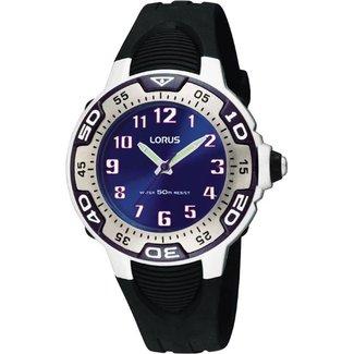 Lorus Lorus Horloge | RG235GX9