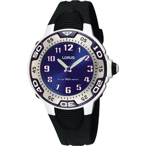Lorus Lorus Horloge RG235GX9