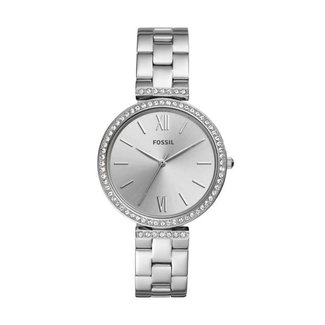 Fossil Fossil Madeline ES4539