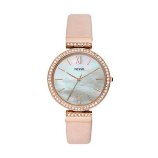 Fossil Fossil Madeline ES4537