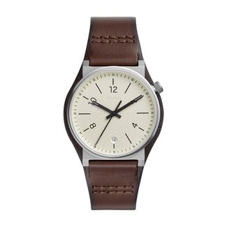 Fossil Fossil Barstow FS5510