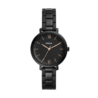Fossil Fossil Jacqueline ES4511