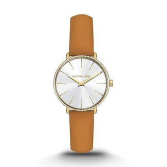 Michael Kors Michael Kors Pyper Horloge