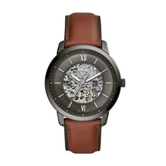 Fossil Fossil Neutra Automatic ME3161
