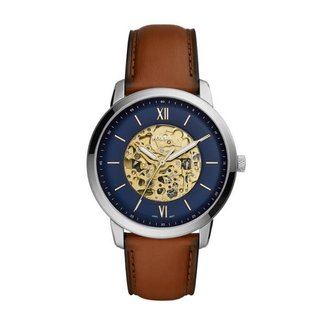 Fossil Fossil Neutra Automatic ME3160