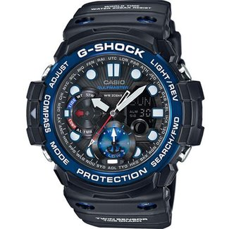 Casio Elite Casio G-Shock Gulfmaster