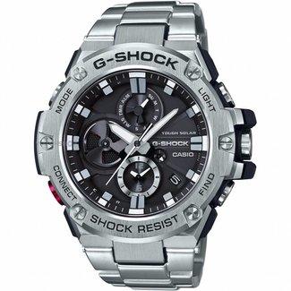 Casio Elite Casio G-Shock GST-B100D-1AER