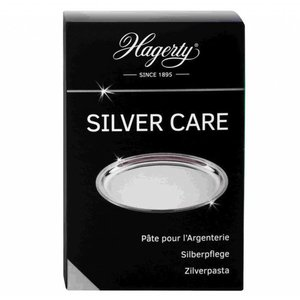 Hagerty Hagerty Silver Care
