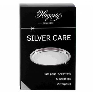 Hagerty Hagerty Silver Care 0814417