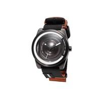 Tacs Lens-M TS1503B
