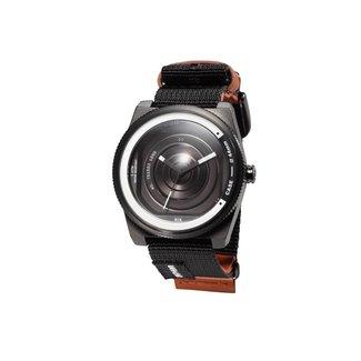 Tacs Tacs Lens-M TS1503B